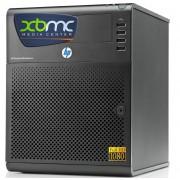 Serveur NAS Multimedia NYCE C141 XBMC HTPC LiveTV