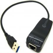 Carte réseau externe Gigabit USB LAN RJ45 1000Mbps