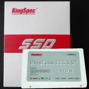 Disque dur SSD SATA III Kingspec 16Go 32Go 64Go