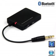Transmetteur sonore Bluetooth